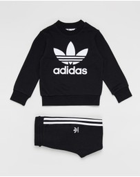 adidas Originals - Crew Set - Kids