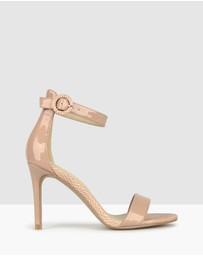 Betts - Kaia Stiletto Sandals
