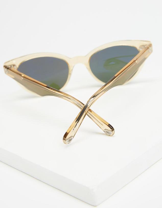 Women Francis Sunglasses