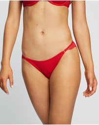 Heidi Klum Intimates - Christina Day Bikini Briefs