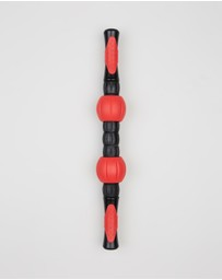 Gaiam - SPRI Muscle Roller