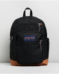 JanSport - Cool Student Backpack