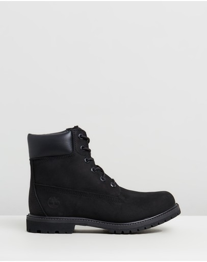 lower price with d98f9 ebdf6 Boots | Buy Womens Boots Online Australia - THE ICONIC