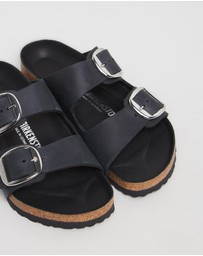Birkenstock - Arizona Big Buckle Regular - Unisex