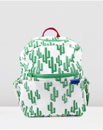 KID STOCK - Prickly Pete Backpack