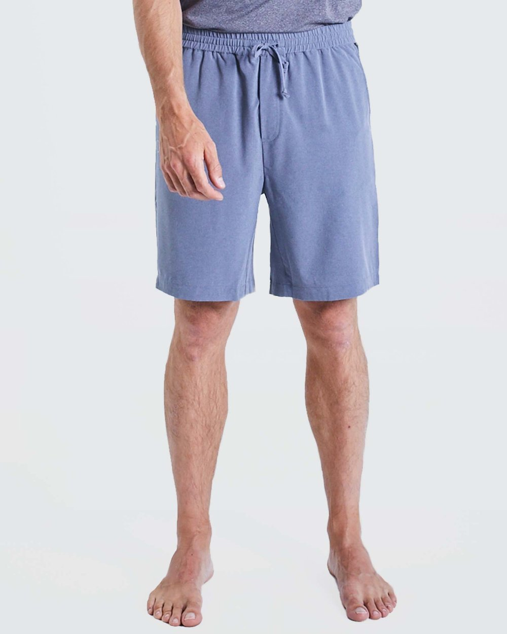 745e8dcd8d Eco Warrior II Shorts by OHMME Online | THE ICONIC | Australia