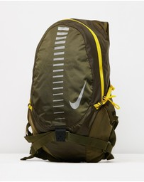 Nike - Run Commuter Backpack 15L