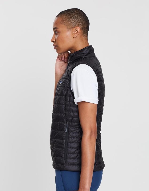 Women Women's Nano Puff Vest