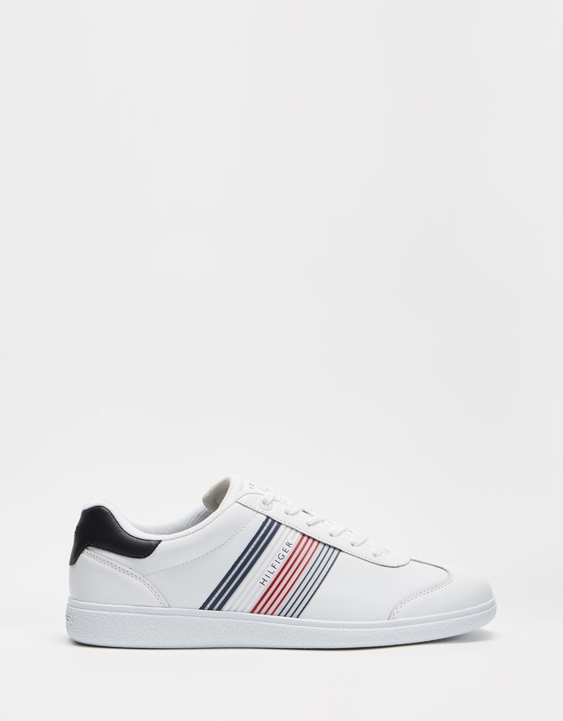 Tommy Hilfiger - Essential Corporate Cupsole
