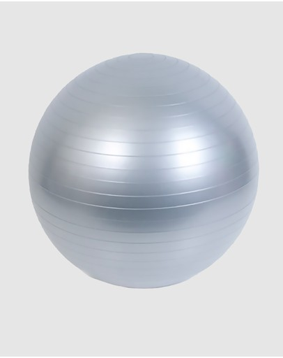 OnSport - Onsport 65cm Fitness Ball