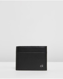 Calvin Klein - CK Direct 10 CC Coin Pass