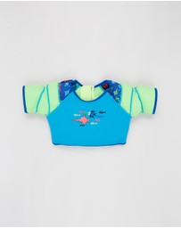 Zoggs - Sea Saw Water Wings Vest - Kids