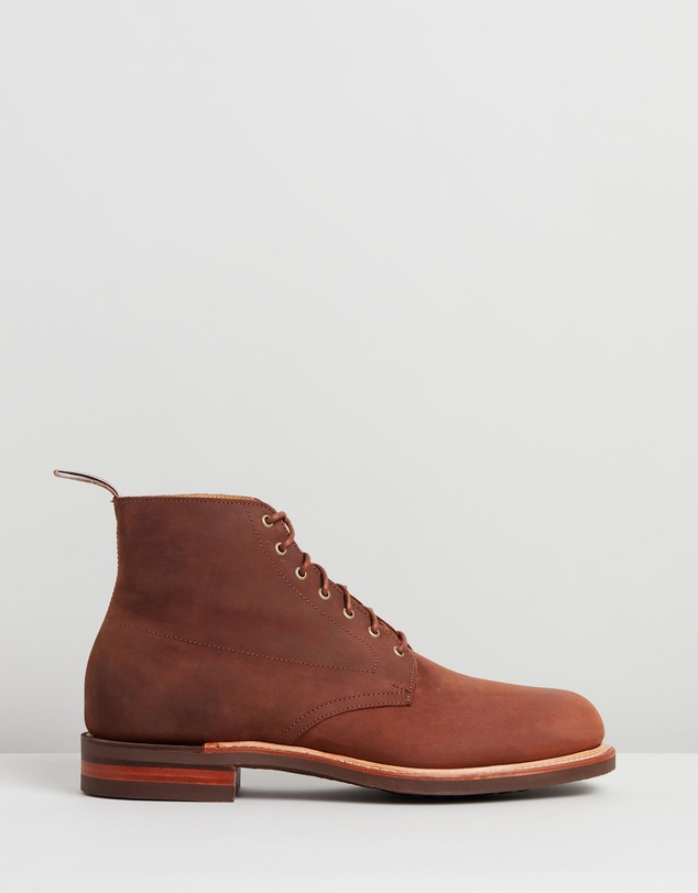 R.M. Williams - Rickaby Boots