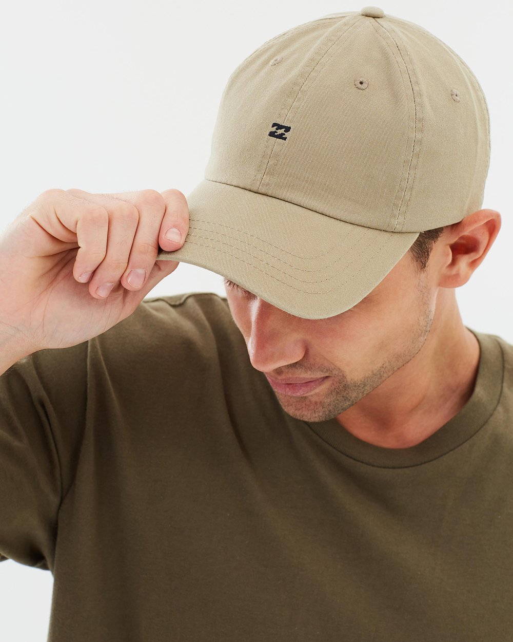 All Day Lad Cap by Billabong Online  37f064f5cf4