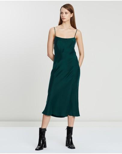 28b140e14c4b Bec & Bridge | Buy Bec & Bridge Clothing Online Australia- THE ICONIC