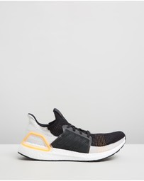 adidas Performance - UltraBOOST 19 - Men's