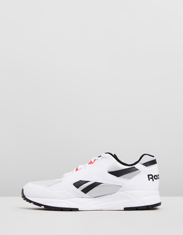 Reebok - Bolton Essential - Men's