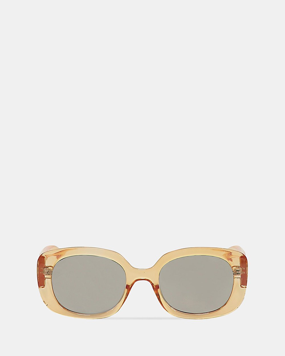 1ef0bc4431 Savannah Oval Square Sunglasses by Rubi Online