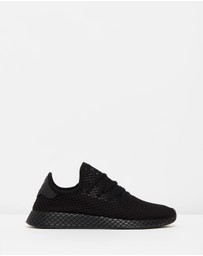 adidas Originals - Deerupt Runner Shoes - Unisex