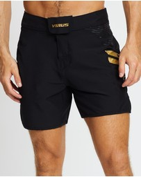 Virus - ST2 Disaster II Combat Shorts