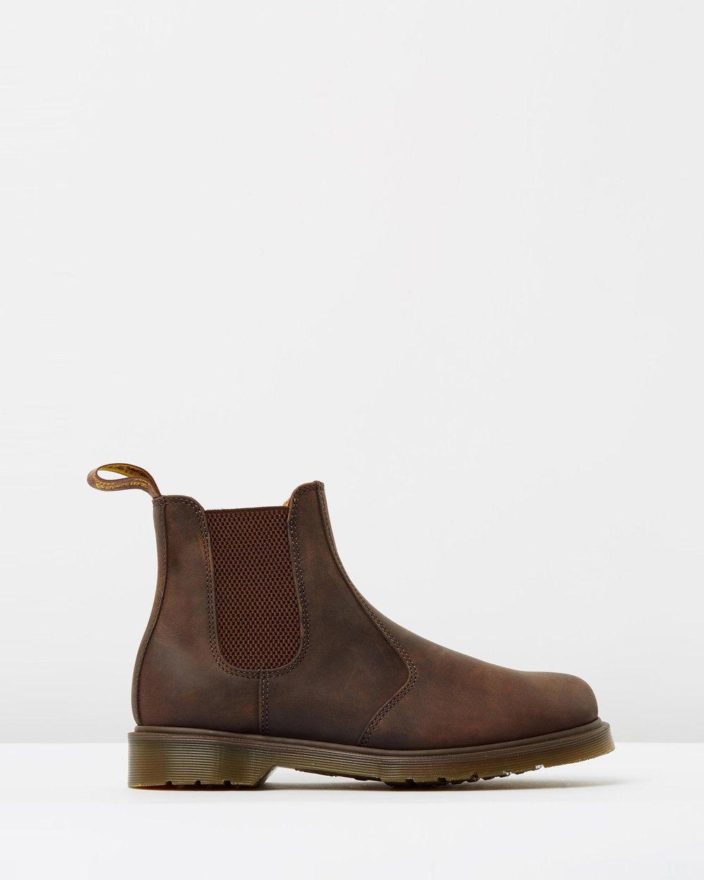 2976 Chelsea Boots by Dr Martens Online  dec02c2211