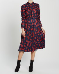 Grace Willow - River Dress