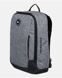 Quiksilver - Small Upshot Backpack