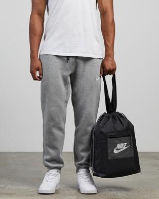 Nike Tote Bags