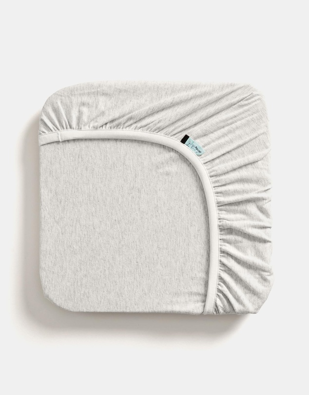 Kids Fitted Sheet - Cot TOG 0.2