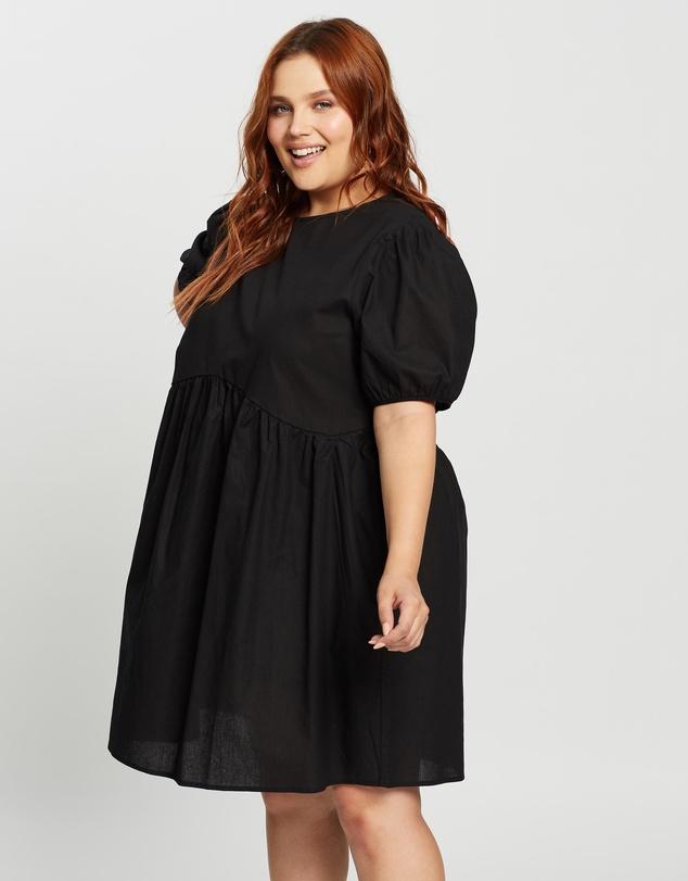 Women Ashley Mini Dress