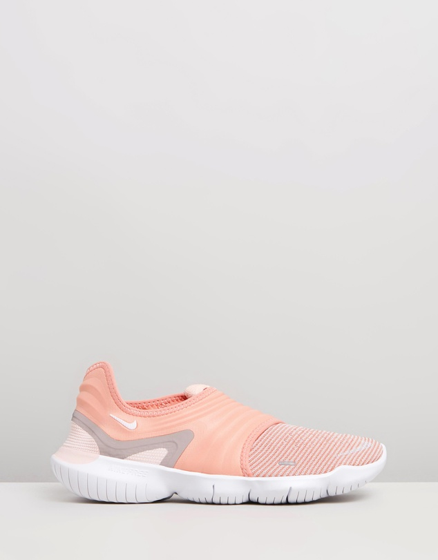 cheap for discount d66b5 b3e62 Free RN Flyknit 3.0 - Women's