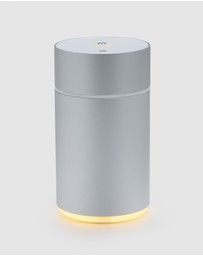 ECO. Modern Essentials - ECO. Nebulizing Diffuser