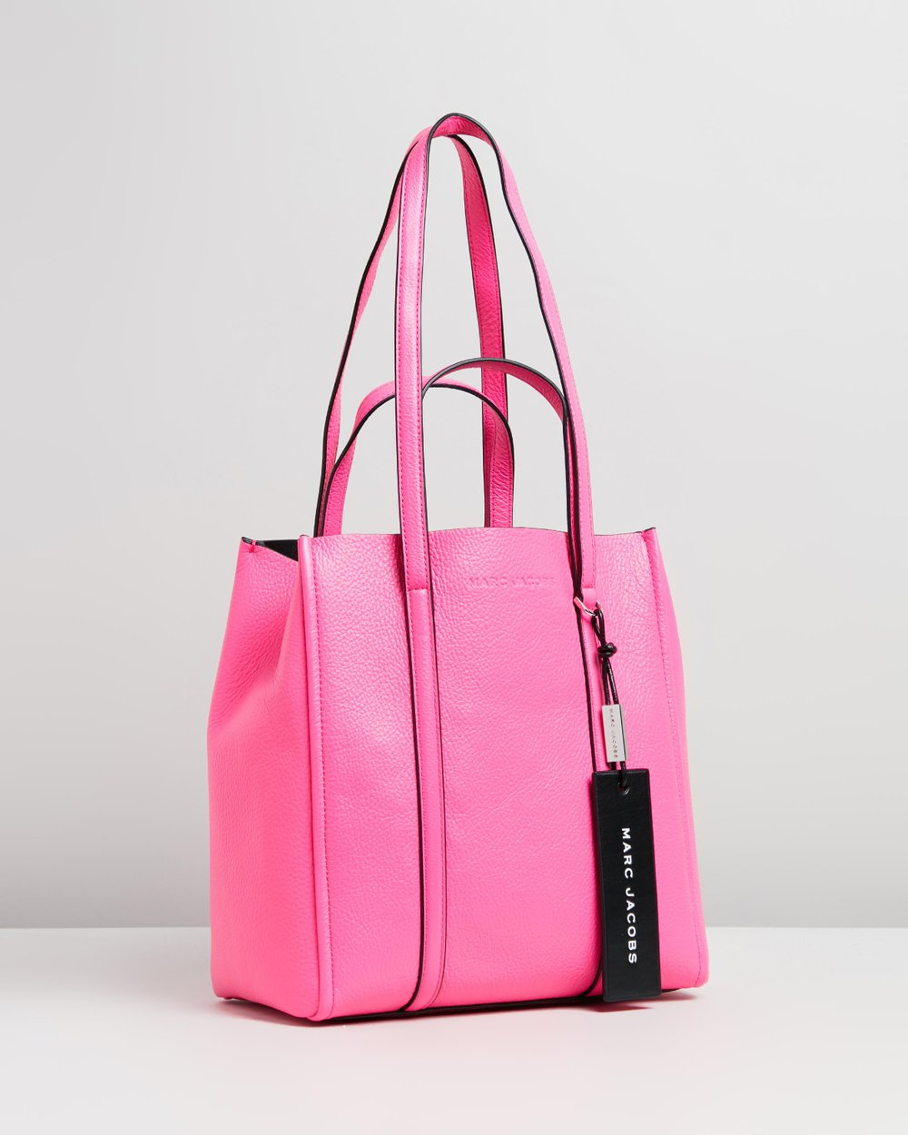 54ef2c291c31 The Tag Tote 27 by Marc Jacobs Online
