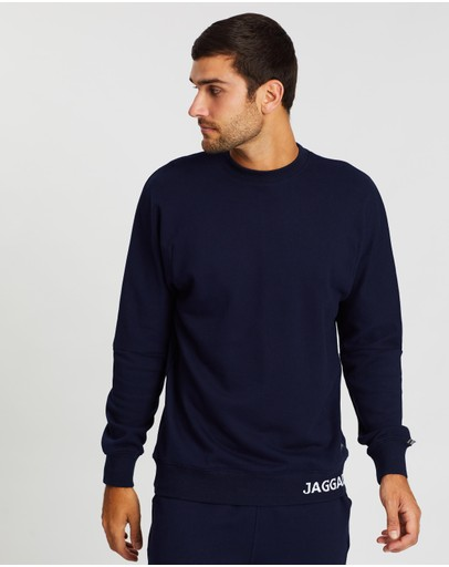 Jaggad - Core Sweater