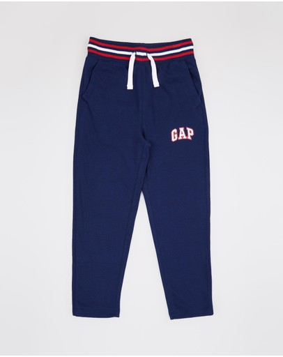 GapKids - Slim Sweatpants - Teens