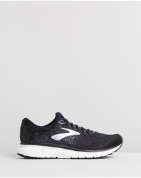 Brooks - Glycerin 17 - Men's