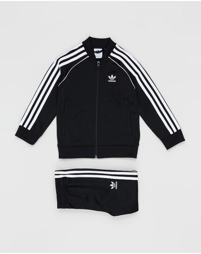 81fd7f8afb Kid's Adidas Originals | Buy Kids Clothing & Shoes Online Australia ...