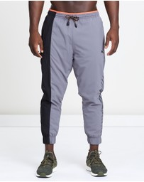 Puma - Collective Woven Pants