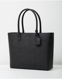 Oroton - Maison Medium Tote