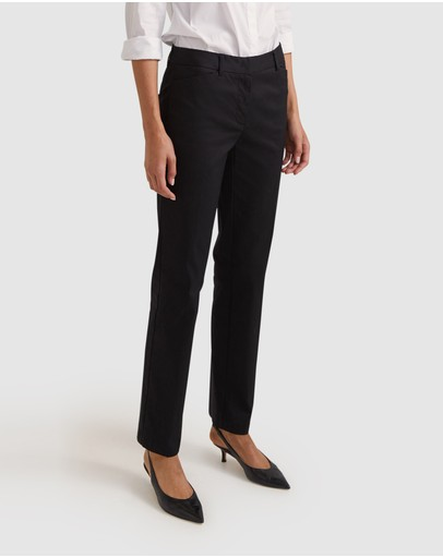 Sportscraft - Eva Full Length Pants