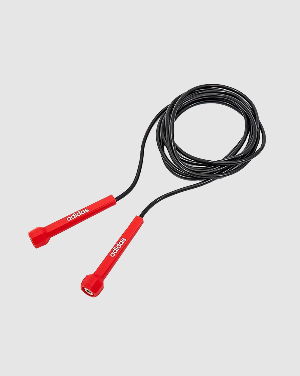 Adidas Essential Skipping Rope All boxing Black