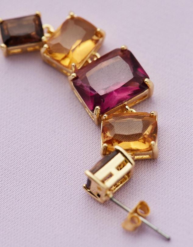 Women Jacinda Earrings