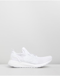 adidas Performance - UltraBOOST - Men's
