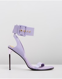 Sass & Bide - The Countess Heels
