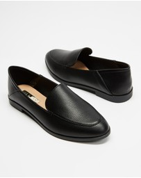 Billini - Molly Loafers - ICONIC EXCLUSIVE