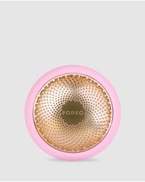 Foreo - UFO Smart Mask Treatment - Pearl Pink