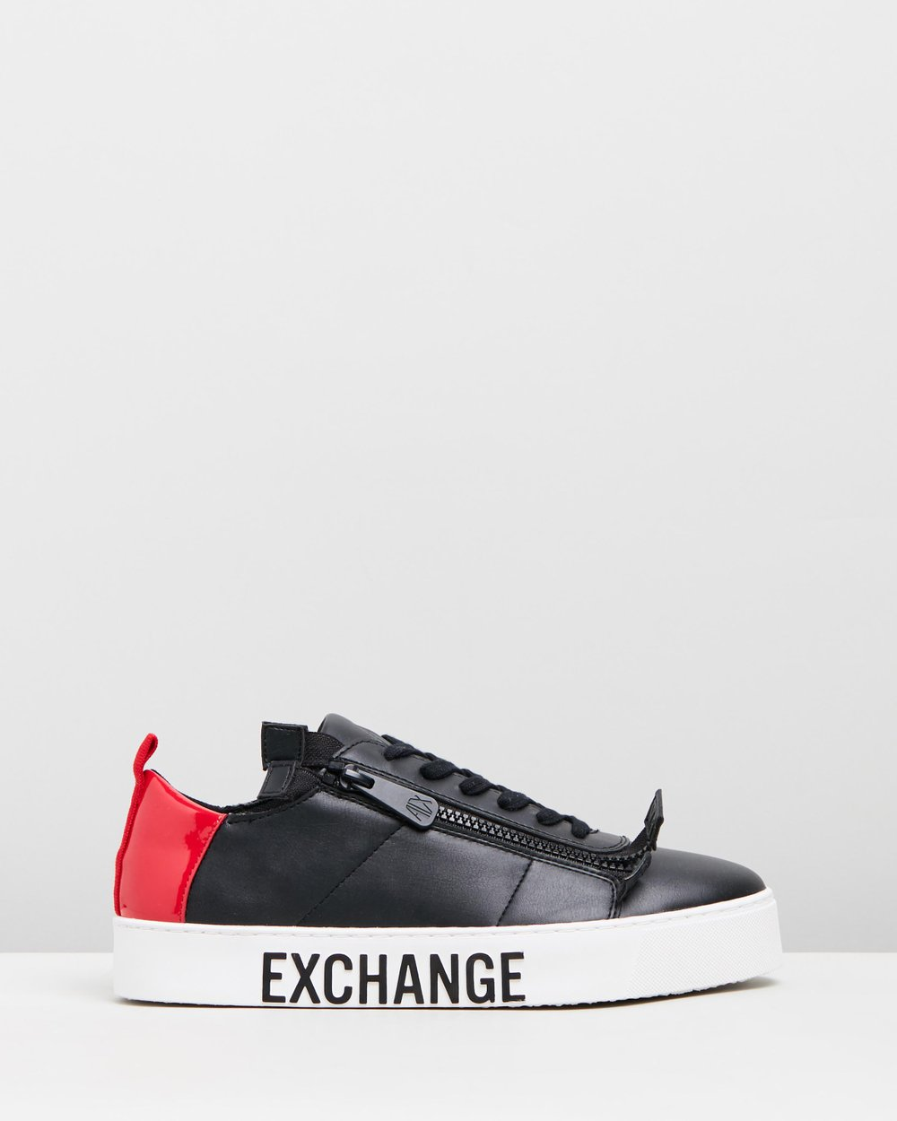 7503f0298 XDX005 Sneakers by Armani Exchange Online