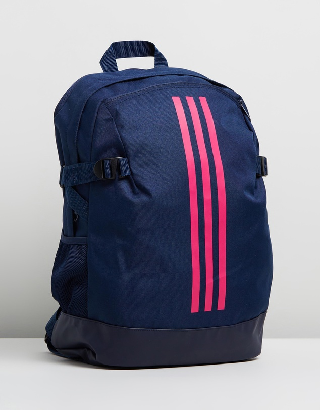 3da53d6a2712 BP Power IV Backpack by adidas Performance Online