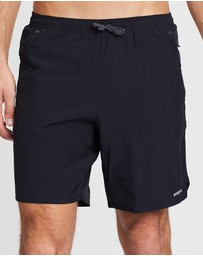 Patagonia - Men's Nine Trails Shorts