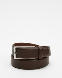 BOSS - Carmello Belt